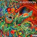 The Motherload/Mastodon