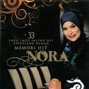 Memori Hit/Nora