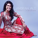 Joget Lebaran/Amirah Ali