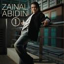 Zainal Abidin 1/Zainal Abidin