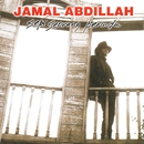 Penghujung Rindu (Digitally Remastered)/Jamal Abdillah