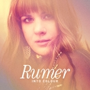 Dangerous (Official Video)/Rumer