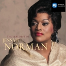 The Very Best of Jessye Norman/Jessye Norman