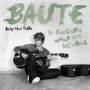Yo quisiera amar como los sabios (Baby Noel Remix)/Carlos Baute