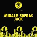 Jack/Mihalis Safras