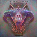 Bestiary (Bonus Track Version)/Hail Mary Mallon