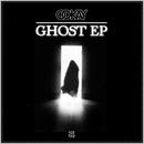 Ghost/Ookay