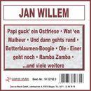 Jan Willem/Jan Willem