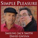 Simple Pleasure/Smiling Jack Smith