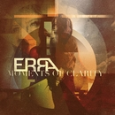 Moments of Clarity/Erra