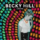 Losing/Becky Hill