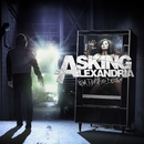 From Death To Destiny/Asking Alexandria