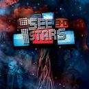 3-D/I See Stars