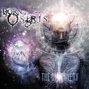 The Discovery/Born Of Osiris
