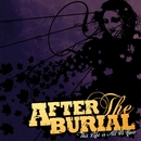 This Life Is All We Have/After The Burial