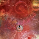 The Joy of Motion/Animals As Leaders