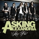 Run Free/Asking Alexandria