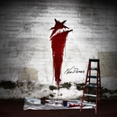 New Demons/I See Stars