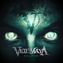 Eclipse/Veil Of Maya
