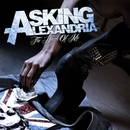 The Death of Me/Asking Alexandria