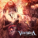 Subject Zero/Veil Of Maya