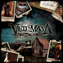 The Common Man's Collapse/Veil Of Maya