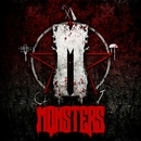 Monsters/Monsters