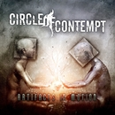 Artifacts In Motion/Circle of Contempt