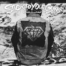 Diamond/Stick To Your Guns