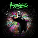 Digital Renegade/I See Stars