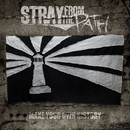 Make Your Own History/Stray From The Path
