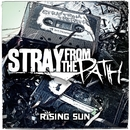 Rising Sun/Stray From The Path