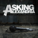 Stand Up And Scream/Asking Alexandria