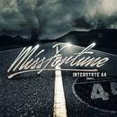 Interstate 44/Miss Fortune