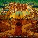 Crossroads: 2010/Bizzy Bone