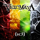 [id]/Veil of Maya