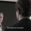 Nothing Has Changed (The Best Of David Bowie) / David Bowie