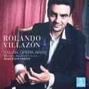 Italian Opera Arias/Rolando Villazon