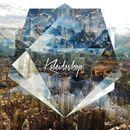 Kaleidoskop/Jennifer Rostock