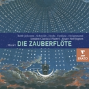Mozart: Die Zauberflote/Sir Roger Norrington/London Classical Players