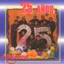 25 Años de la Sonora Altepexana/La Sonora Altepexana