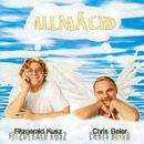 Allmächd/Fitzgerald Kusz & Chris Beier
