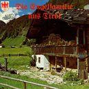 Die Engelfamilie aus Tirol/Die Engelfamilie aus Tirol