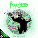 Digital Renegade [Instrumental Version]/I See Stars