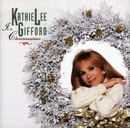 It's Christmastime/Kathie Lee Gifford