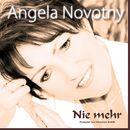 Nie mehr (Radio Edit)/Angela Novotny