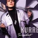 Sirpaleet/Kurre