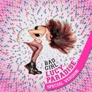 Bad Girl (Special version)/Lucy Paradise