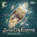 The Best of Ten Years/Luna City Express
