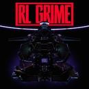VOID/RL Grime